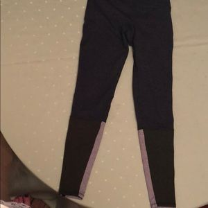 COPY - Onzie Yoga pants/leggings